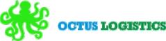 octus Logistics Logo
